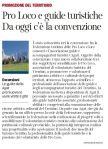 TRENTINO_ALTOADIGE_TRENTO(2013_03_08)_Page15