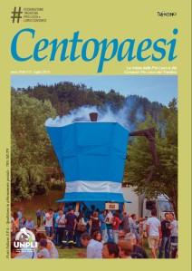 Copertina 100p2