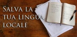 Immagine_Premio_Letterario