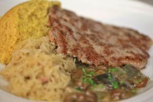 piatto-malga-aloch